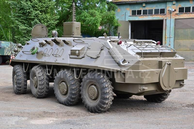 spartan fv103 armoured vehicles for sale mod direct sales uk autos post. Black Bedroom Furniture Sets. Home Design Ideas